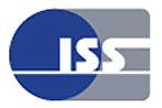 I-S-Solutions (UK) Ltd