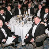 ISS-UK-AOA-Dinner