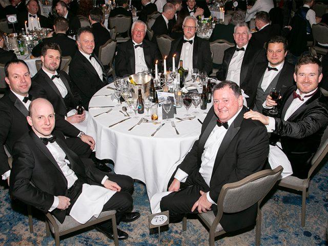 http://issuk.uk.com/wp-content/uploads/2020/03/ISS-UK-AOA-Dinner-640x480.jpg