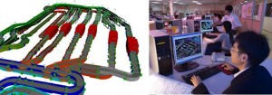 Baggage Systems2
