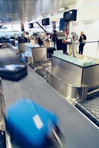 Baggage Systems3